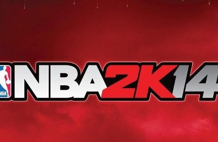 Second Roster Update for NBA 2K14   pastapadre com