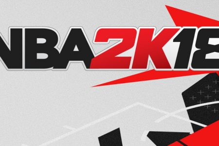 NBA 2K18 roster update and playoff predictions | pastapadre com