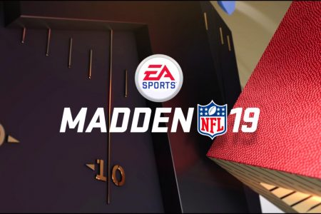 The latest tuning changes made to Madden NFL 19 gameplay