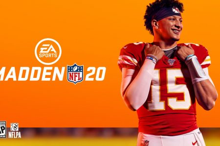 How the new RPOs work in Madden NFL 20 | pastapadre com
